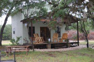 Oaks Loft