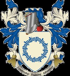 PaladinCommunityServices_Logo